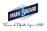 Marei Brizard Logo