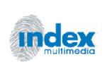 Index multimédia